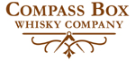 Compass Box Delicious Whisky Ltd