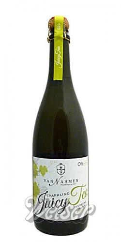 Van Nahmen Rhabarbersaft | Sansibar Mixes | Wein | Sansibar